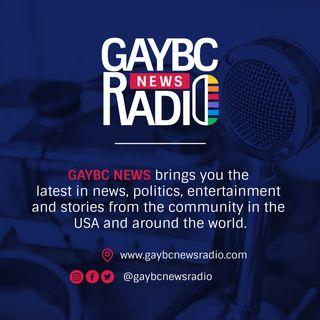 GAYBC NEWS
