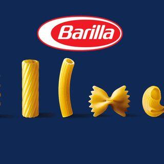 come_è_nata_la_barilla