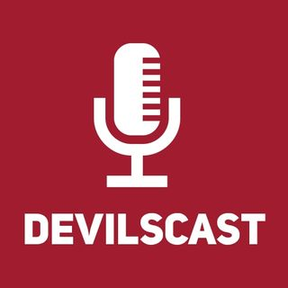 DevilsCast #10 - Wolverhampton e as quartas da Champions League
