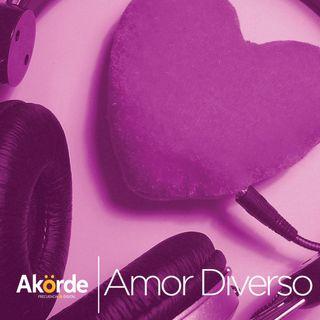 Amor Diverso