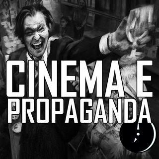 MANK: il Cinema come Propaganda