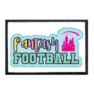 Fantasizing: A Fantasy Football Podcast