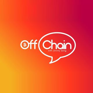 Off Chain with Jimmy Song