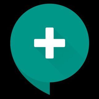 #114 Plus Messenger el mejor cliente de Telegram