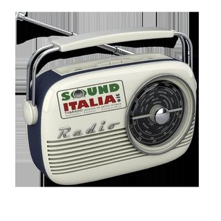 I VIDEO MUSICALI DI SOUNDITALIA