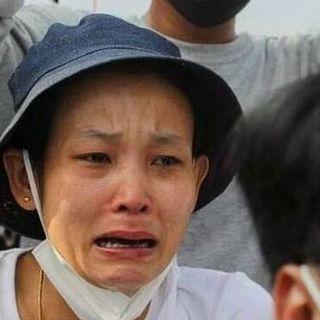 Myanmar nel terrore dopo il golpe: nell'ultime ore 38 le vittime, per un totale di 50 morti