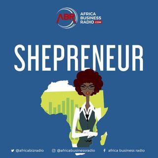Shepreneur