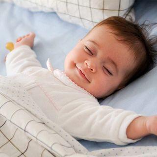 Meditation to induce sleep