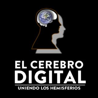 El cerebro Digital