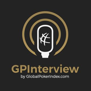 GPInterview - Matt Salsberg - Episode 4 - GPITHM Poker Podcast Network