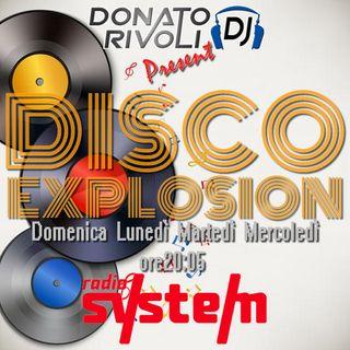 disco explosion-del 17-01-21
