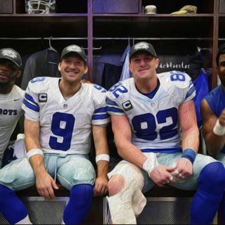 Cowboys Vs Steelers 2016