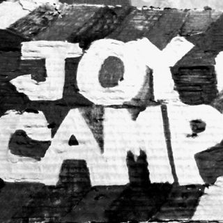Short Pt.3 El Jolly Joy Camp La Cancion