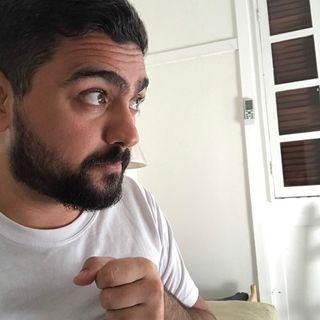 PodDois: Vamos começar pelo começo?