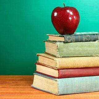 Retomar hábitos escolares
