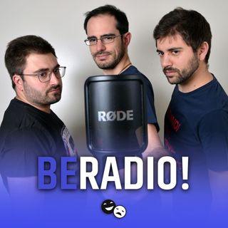 Be Radio! - Stagione 6