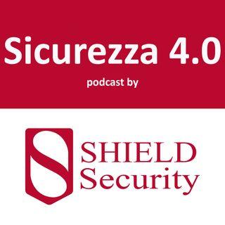 Sicurezza 4.0 by Shield Security
