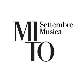 """Nicola Campogrande """"Mi.To Settembre Musica 2021"""""""