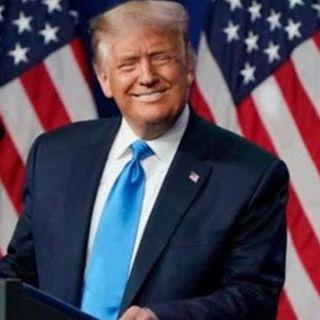 Usa, Trump conquista la nomination repubblicana. Proteste e scontri nel Wisconsin
