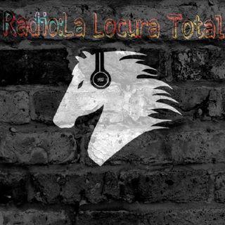 Radio:La Locura Total