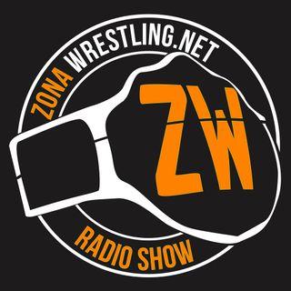 ZW Show Implacabilità ne il Ruestling #36