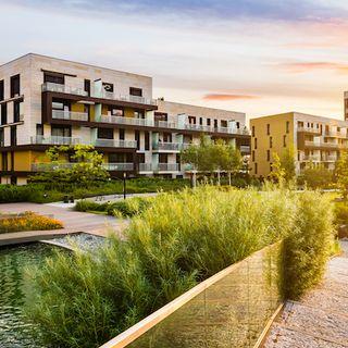 Tendances du marché, prix… comment rendre les données immobilières plus transparentes?
