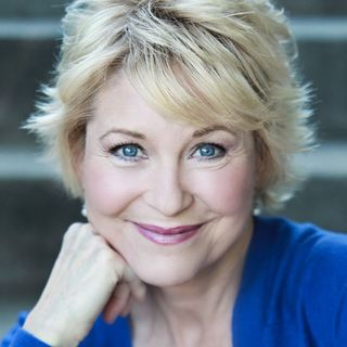 Acclaimed Actress Dee Wallace discusses her career, 200th movie credit and more on #ConversationsLIVE