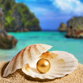 Pearl Meaning Benefits and Spiritual Properties