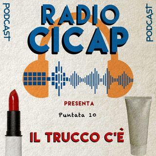 Radio CICAP presenta: Il trucco c'è