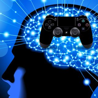 """Gaming Disorder"", cause or symptom of behavioral/mental illness?"