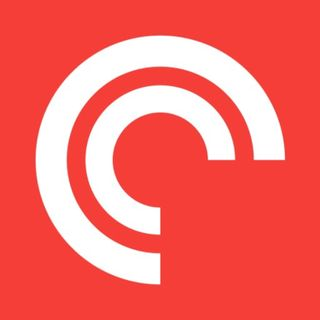 #112 Pocket Casts pasa a ser gratuita