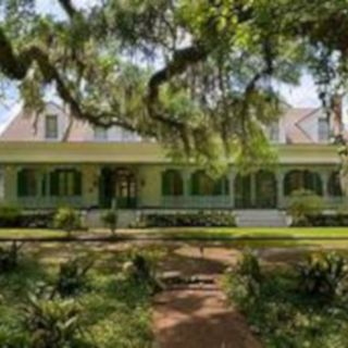 65: Back in Crime - Haunted History: The Myrtles Plantation