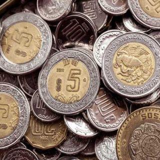Alza al mínimo no afectará inflación: Hacienda