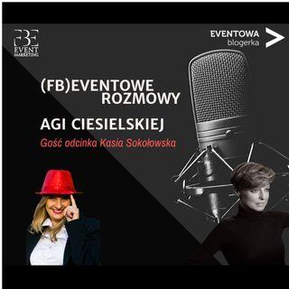 EB023-rezyser-na-evencie-czyli-kasia-sokolowska-na-pokazie-mody