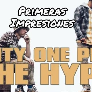Primeras Impresiones De The Hype (Twenty One Pilots) - Podcast Alternativo