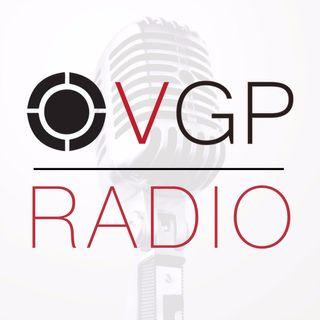 The VGP Radio Show