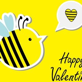GD myEARTH360: Bee Love & More Updates