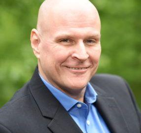 Willard Barth Founder of Willard Barth Enterprises Author of The Anatomy of Transformation