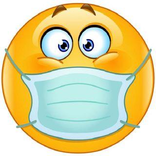 Il lockdown per il coronavirus è stato inutile, anzi... dannoso