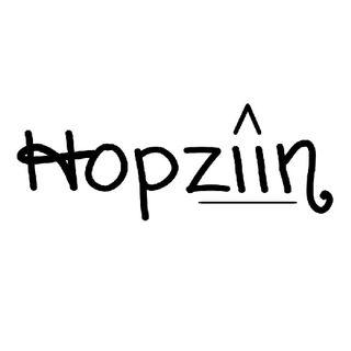Hopziin W