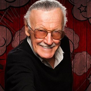 Stan Lee Remembered