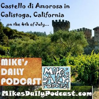 MIKEs-DAILY-PODCAST-1664-Visitor