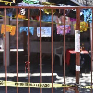 Comerciantes de Minatitlán hacen llamado a Presidente