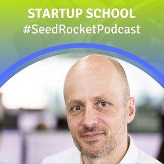 Consejos como inversor de Marek Fodor - 2ª Parte