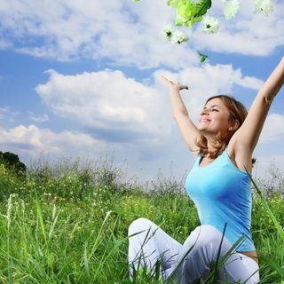 Allena il tuo ottimismo. Esercizio psicologico per pensare positivo