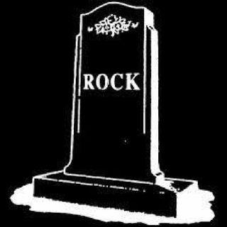 Is Rock music dead? EP18