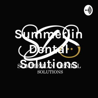 Dental Solutions And Problems