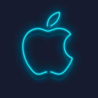 Apple ci ha ingannati!