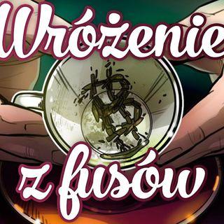 #WF | 23.09.2020 | CRYPTO CREW UNIVERSITY - 30 WRZEŚNIA DECYZYJNY - METODA NA ZMIANĘ TRENDU BITCOINA?