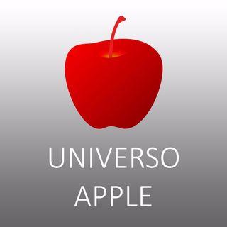 """Episodio 70 - """"Se acabaron los problemas con iOS 11.0.1"""""""